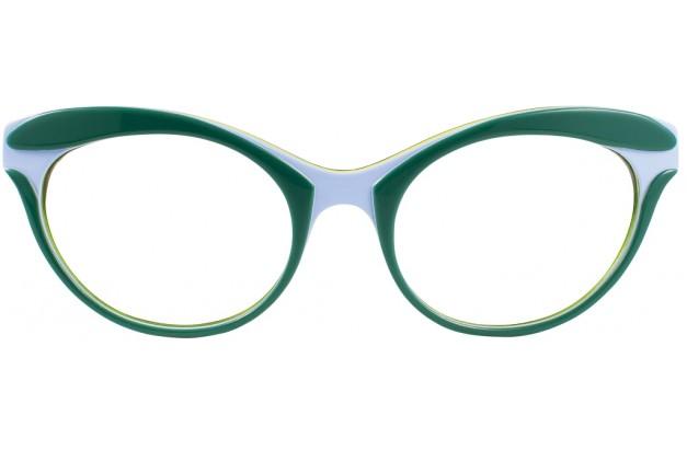 <div id='upper'>Mila (Green)</div>