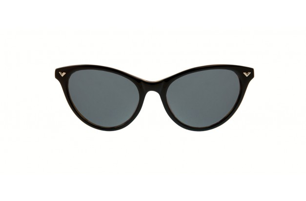 <div id='upper'>Miss Exec Sun (black on tortoise)</div>