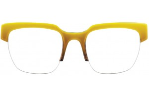 Roger (Yellow)