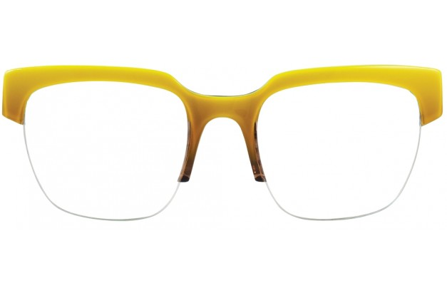 <div id='upper'>Roger (Yellow)</div>