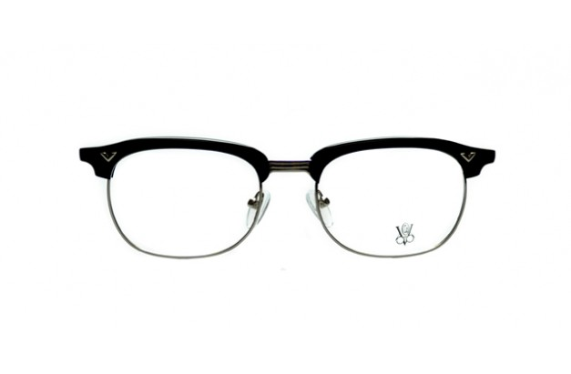 <div id='upper'>Atlas (matte black/silver)</div>