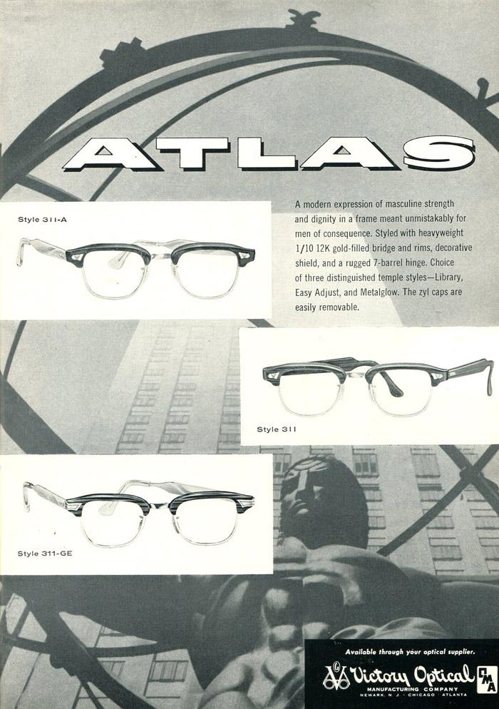 f214f1d685e Vintage Ads