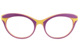 Mila (Purple)