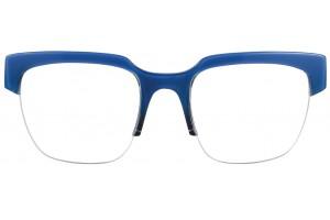 Roger (Blue)