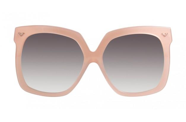 <div id='upper'>Teggy (Parisian Pink)</div>